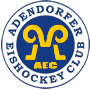 Sponsor des Adendorfer Eishockey Clubs