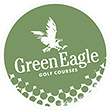 PoolPartner der Green Eagle Golf Courses