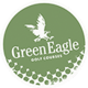 PoolPartner der Green Eagle<br /> Golf Courses