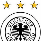 Nationalmannschaft