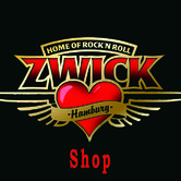 ZWICK-SHOP ab sofort online...!