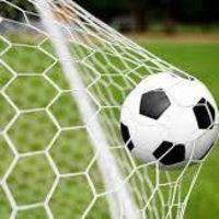 Fußballweltmeisterschaft Frauen LIVE im ZWICK! Südafrika - DEUTSCHLAND