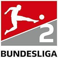 2. BUNDESLIGA LIVE! Osnabrück - Darmstadt