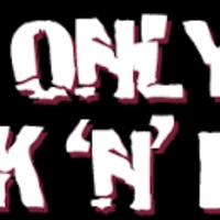 WE WILL ROCK YOU im ZWICK! SAM SÄRA LIVE! Der beste Partyrock für EUCH!