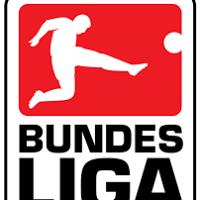 1. BUNDESLIGA LIVE! Frankfurt - Leverkusen